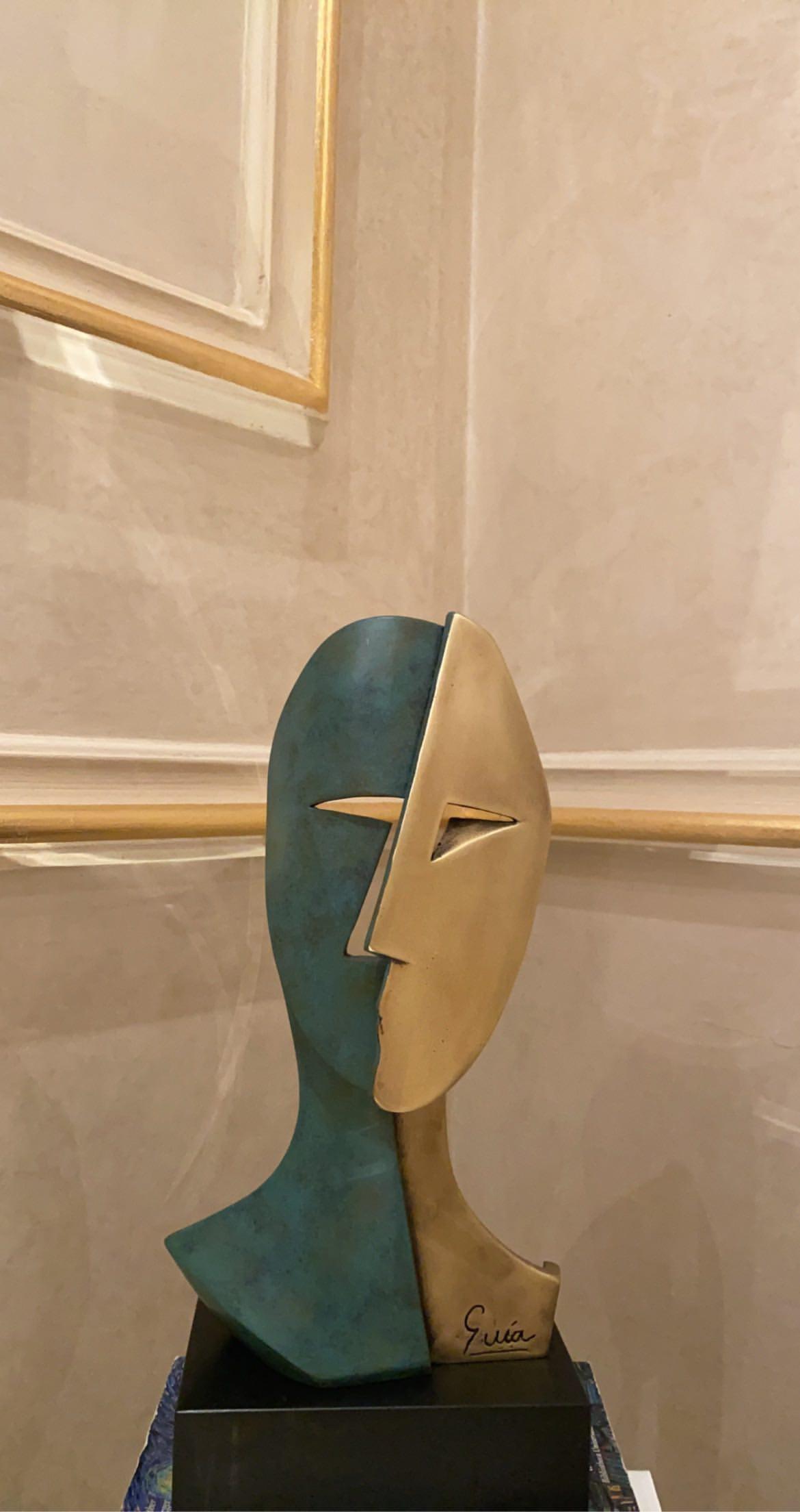 coleccionista-doha-london-93823