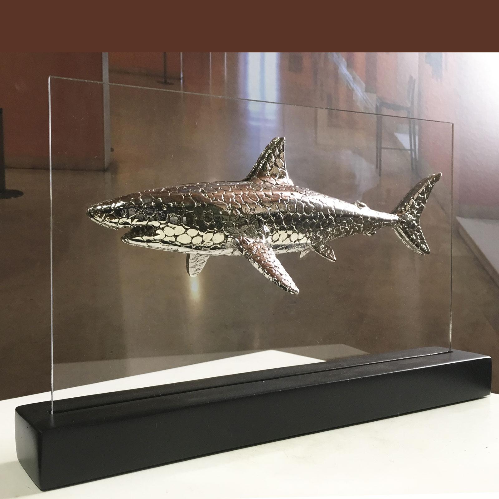 escultura-evolucion-profunda