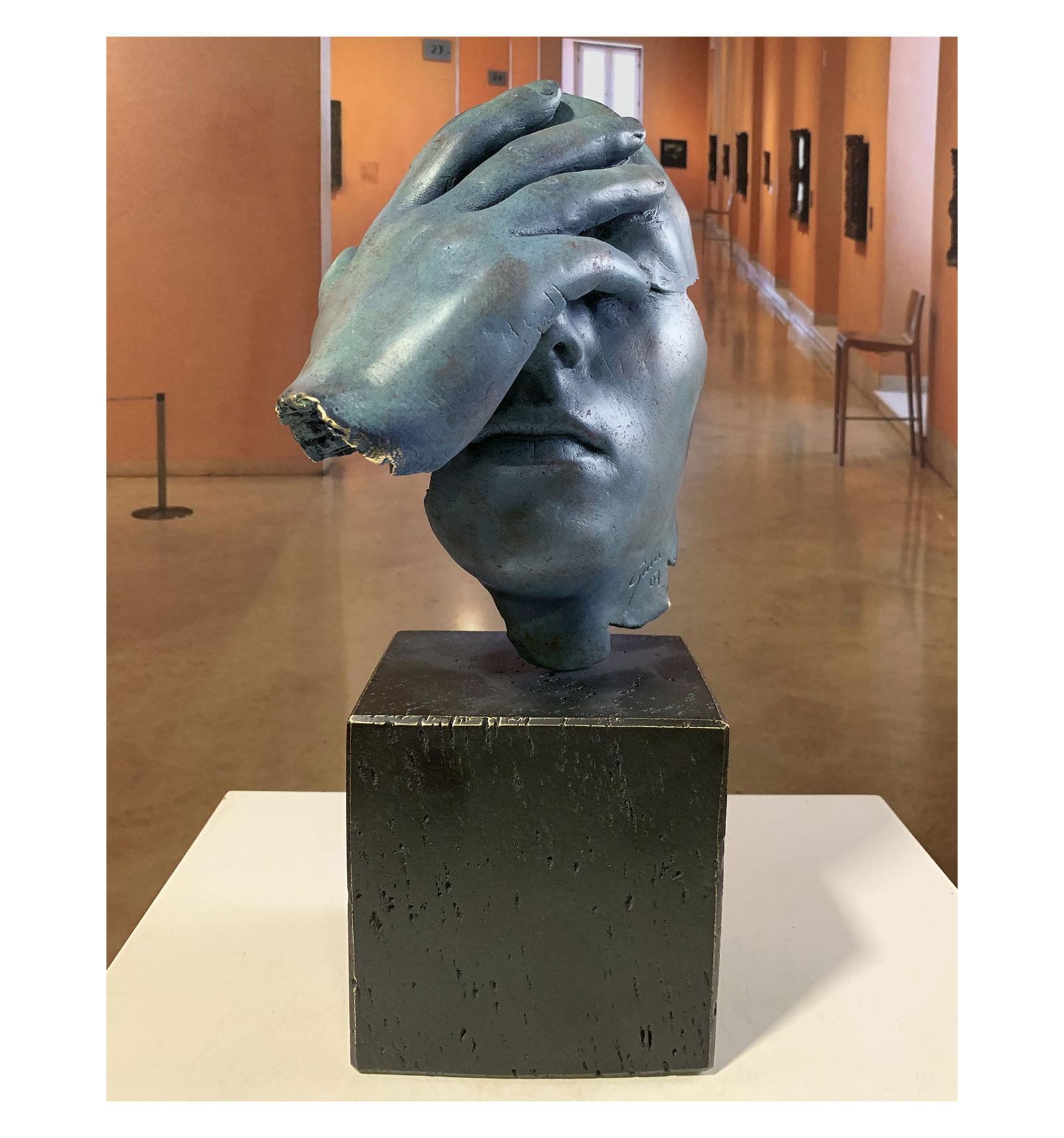 reflexion-bronce-oxido-azul