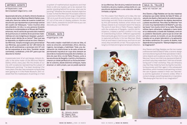 esmadridmagazine_diciembre2020-2
