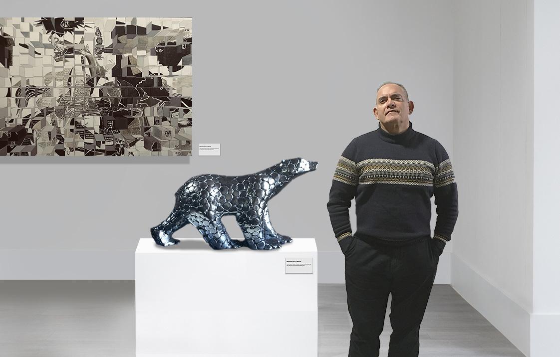 oso-pompon-como-excusa-azul-polar-65cm