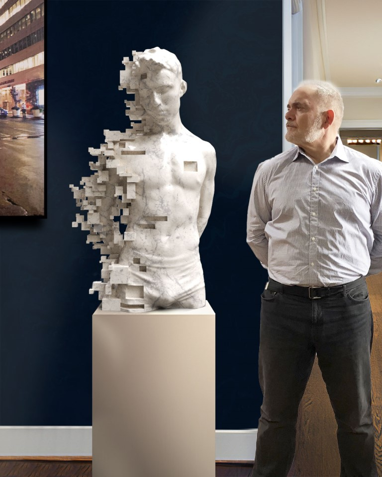 pixelated-young-torso-miguel-guia-expo